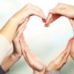 Voetreflexologie De Levenskwaliteit  Verbetert  Van Kankerpatienten